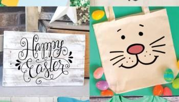 Free For Peeps Sake Svg 15 Free Easter Cut Files