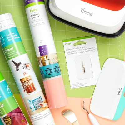 The Cricut Gift Guide for Beginners