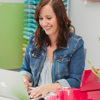 Join Cricut Academy and Conquer Your Cricut!