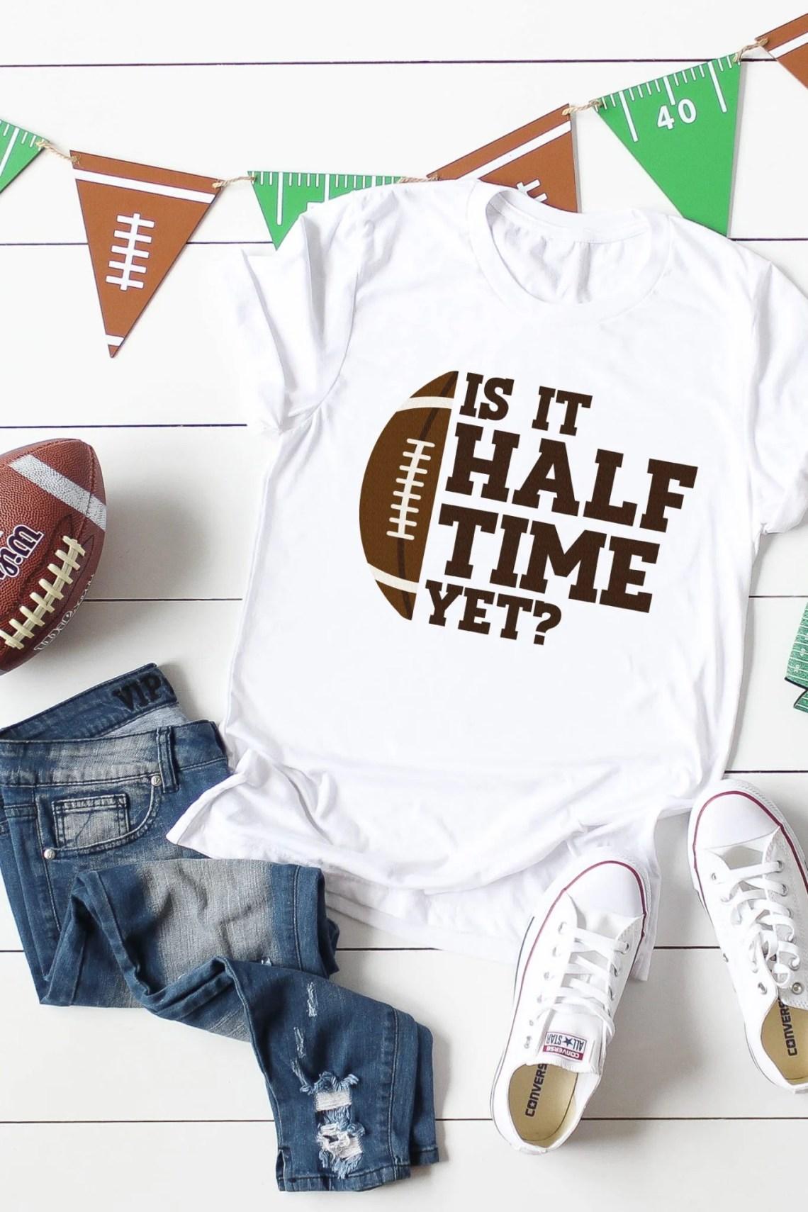 Download Free Baseball Dad and Baseball Mom SVG Files - Hey, Let's ...