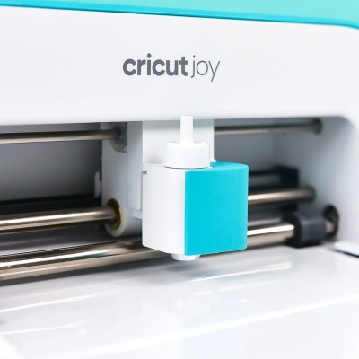 Where to Buy Cricut Joy—Get the Best Prices!