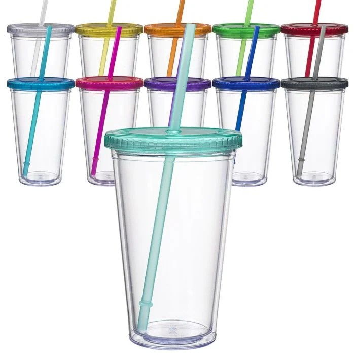 Blanks for Cricut: Save a Cup Tumblers