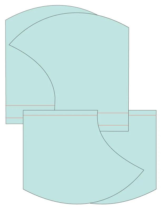 SVG image for Cricut Maker