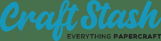 Craft Stash Logo