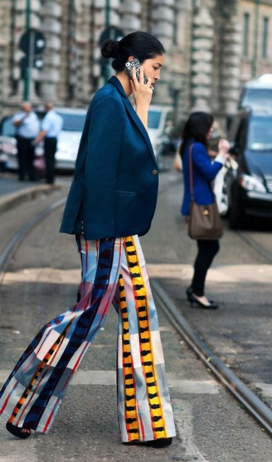 Trend-Spotting-Printed-Pants