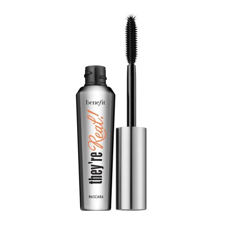 allure-rca-2017-benefit-theyre-real-mascara-review