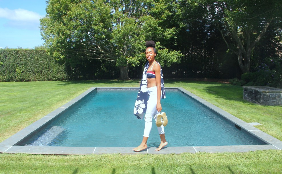labor day_hamptons2