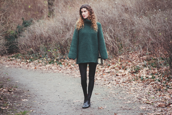 green sweater (5 von 6)