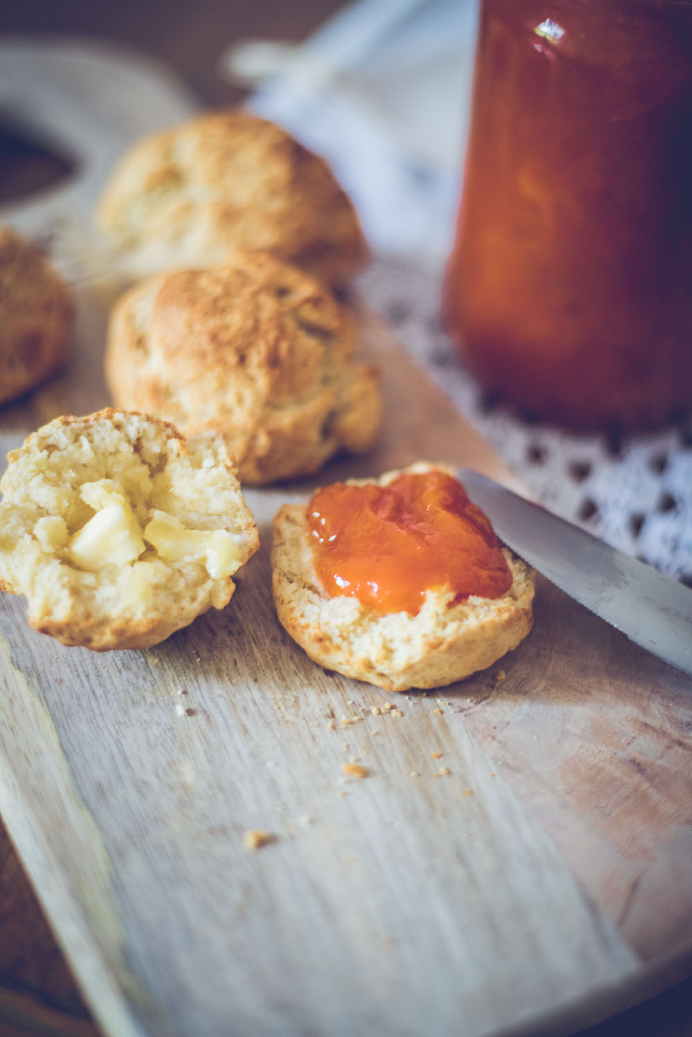 vegan buttermilk biscuits (4 of 5)