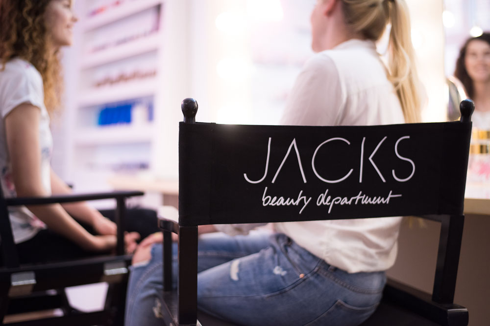 jacks beauty department (1 of 25)