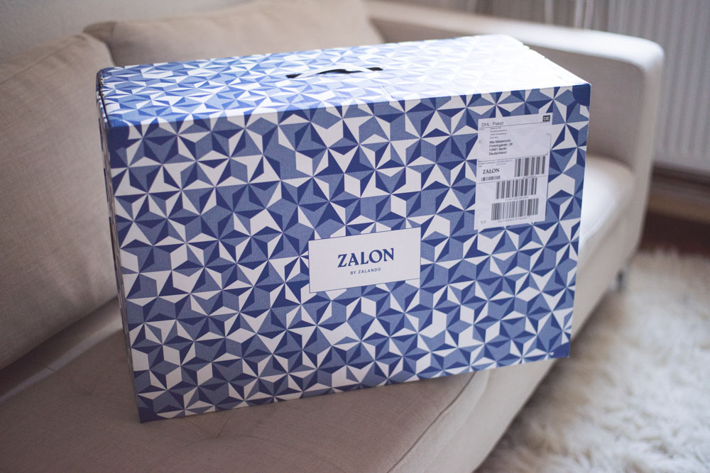 zalon review (1 of 9)