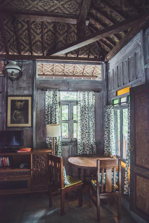 villa awang awang (11 of 31)