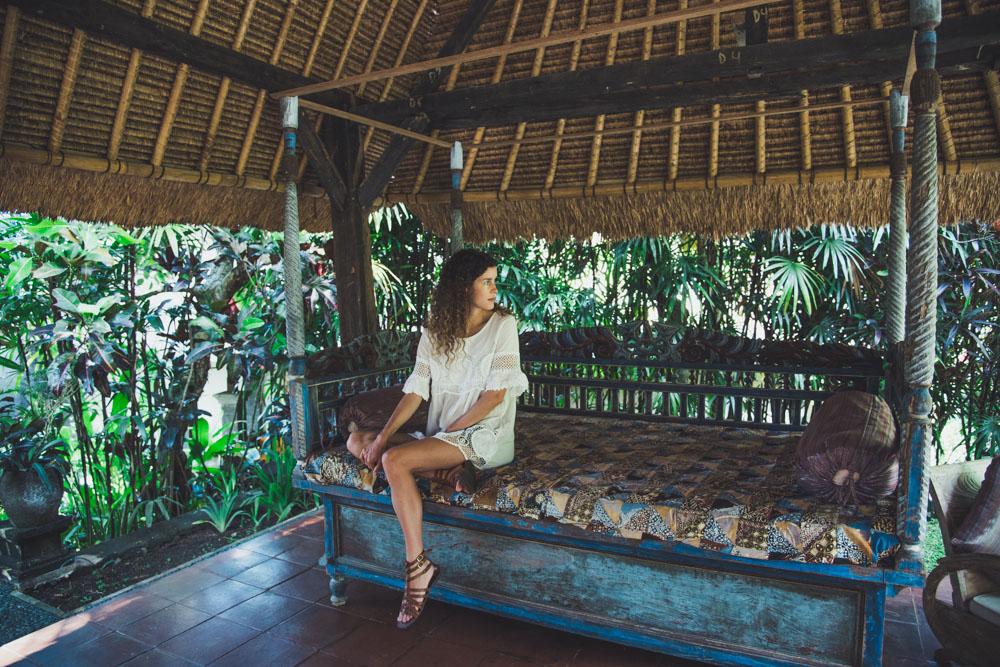villa awang awang (12 of 15)