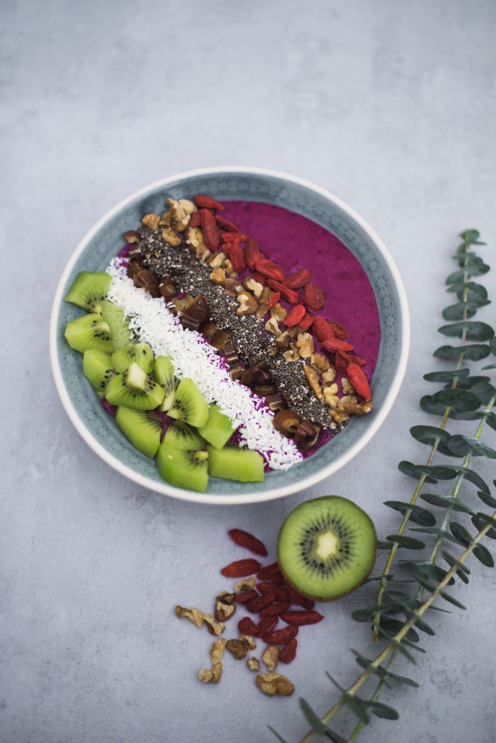 acai bowl with terra elements (2 of 10)