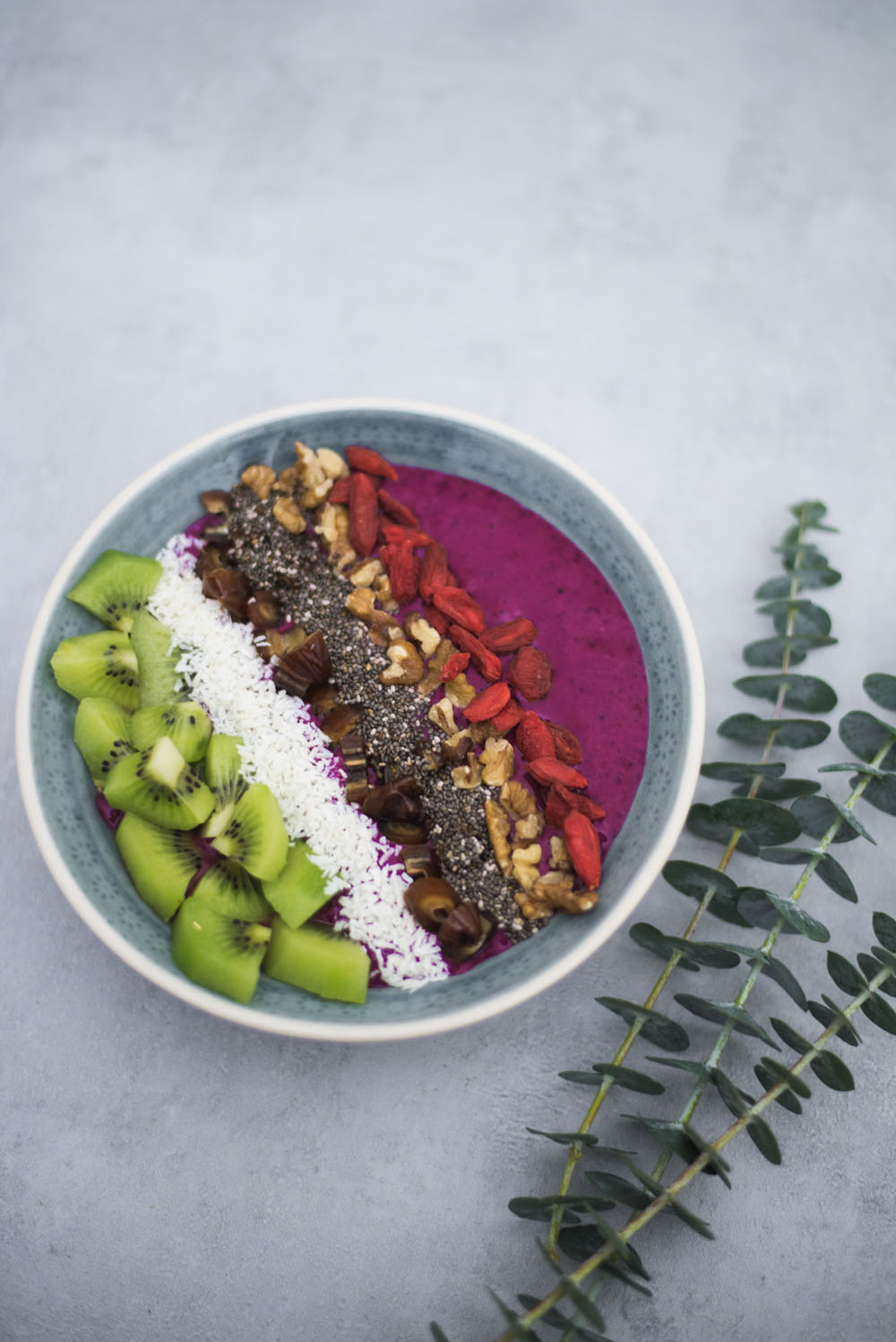 acai bowl with terra elements (7 of 10)