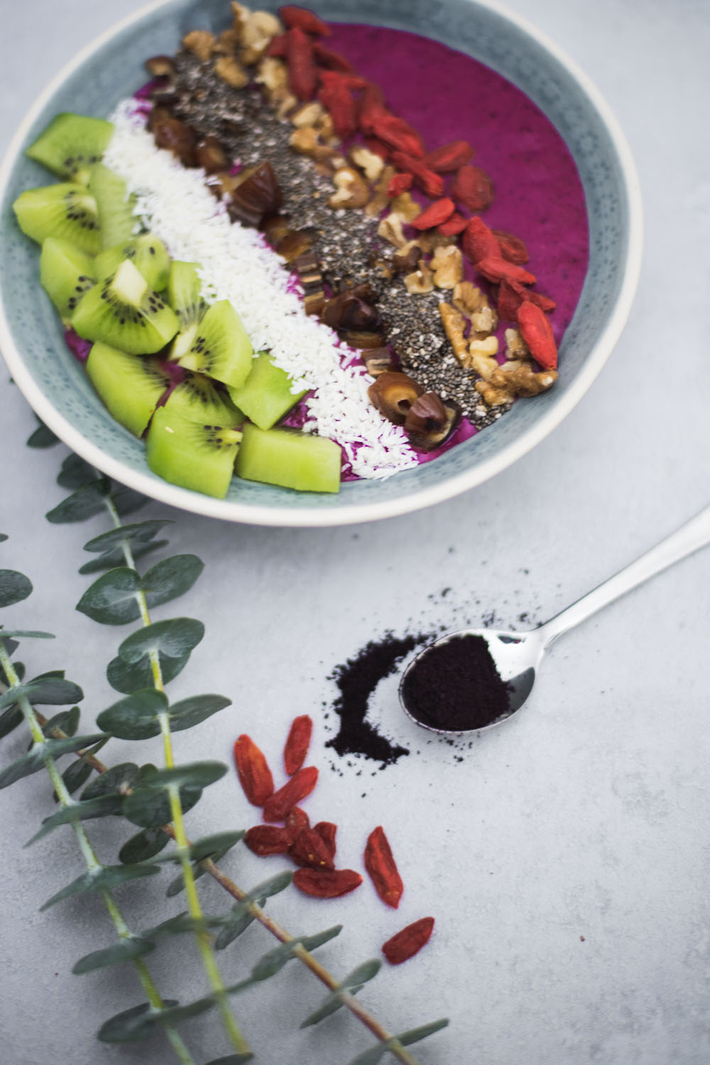 acai bowl with terra elements (9 of 10)