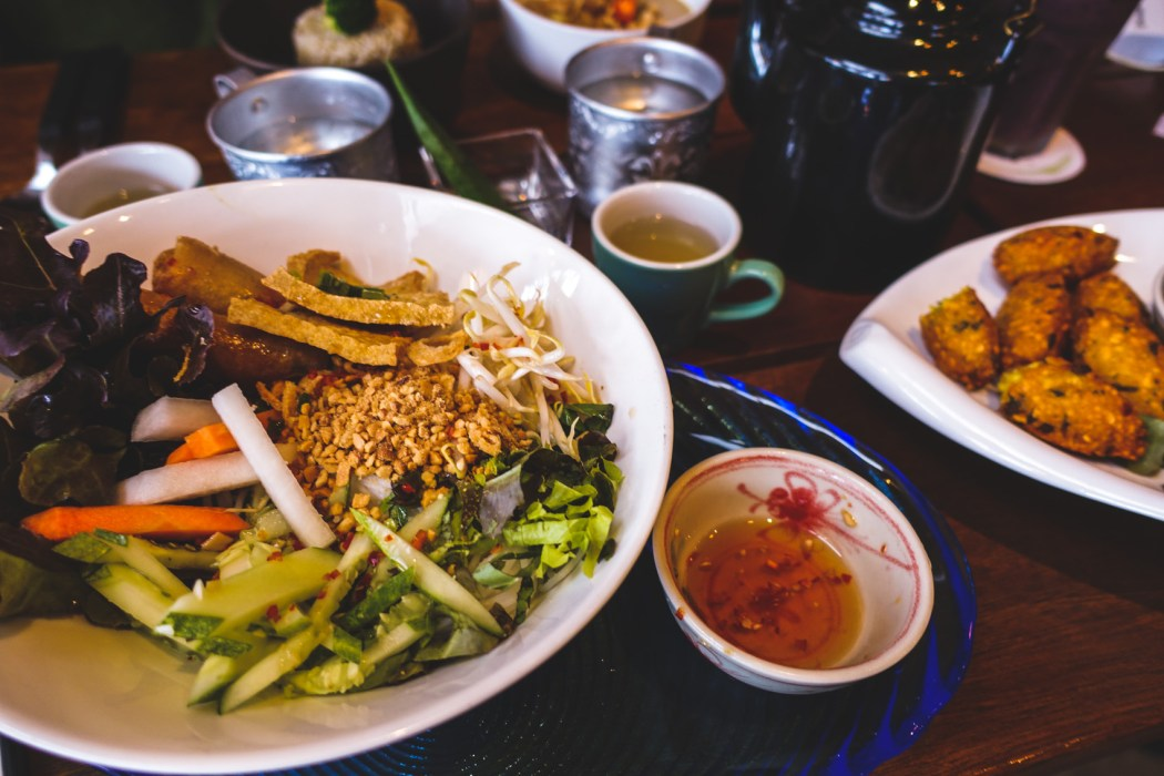 bangkok-13-of-26