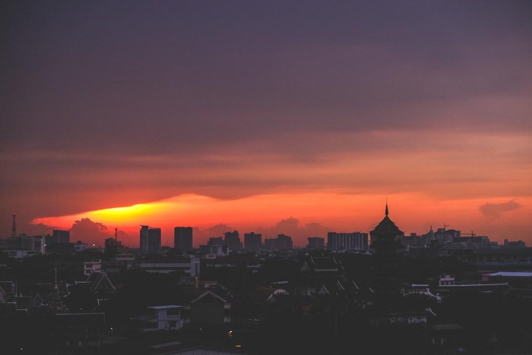 bangkok-15-of-26