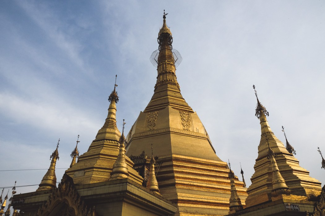 yangon (2 of 3)