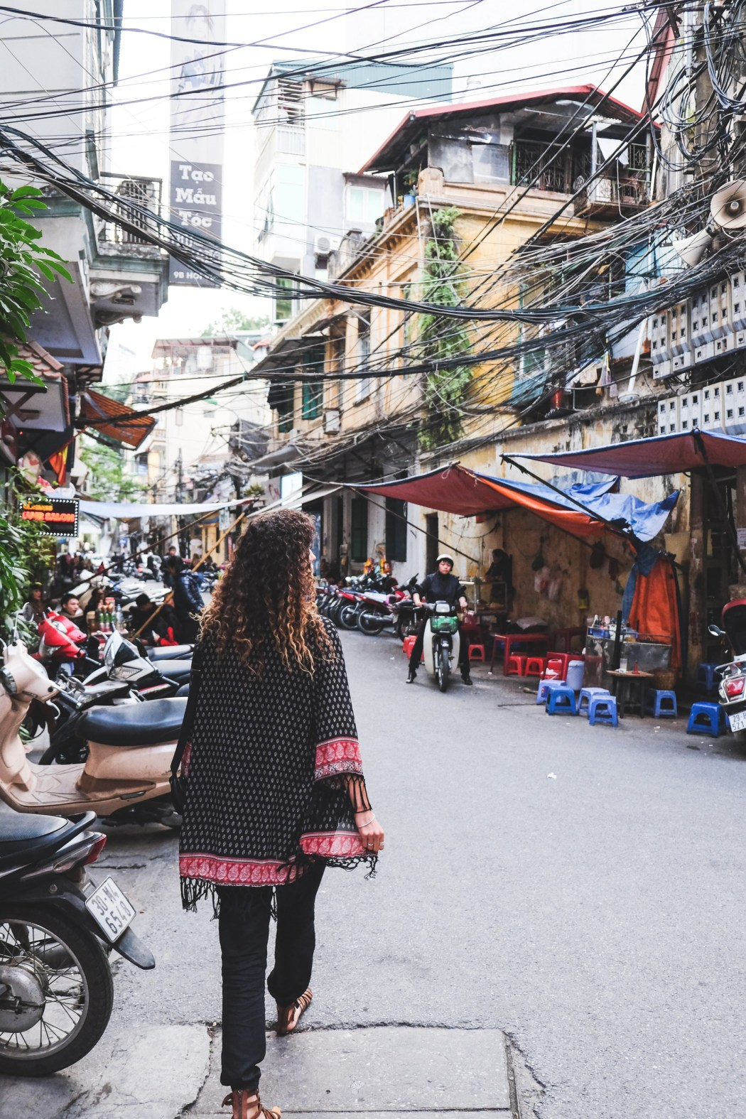 Hanoi Vegan Food Guide (11 of 12)