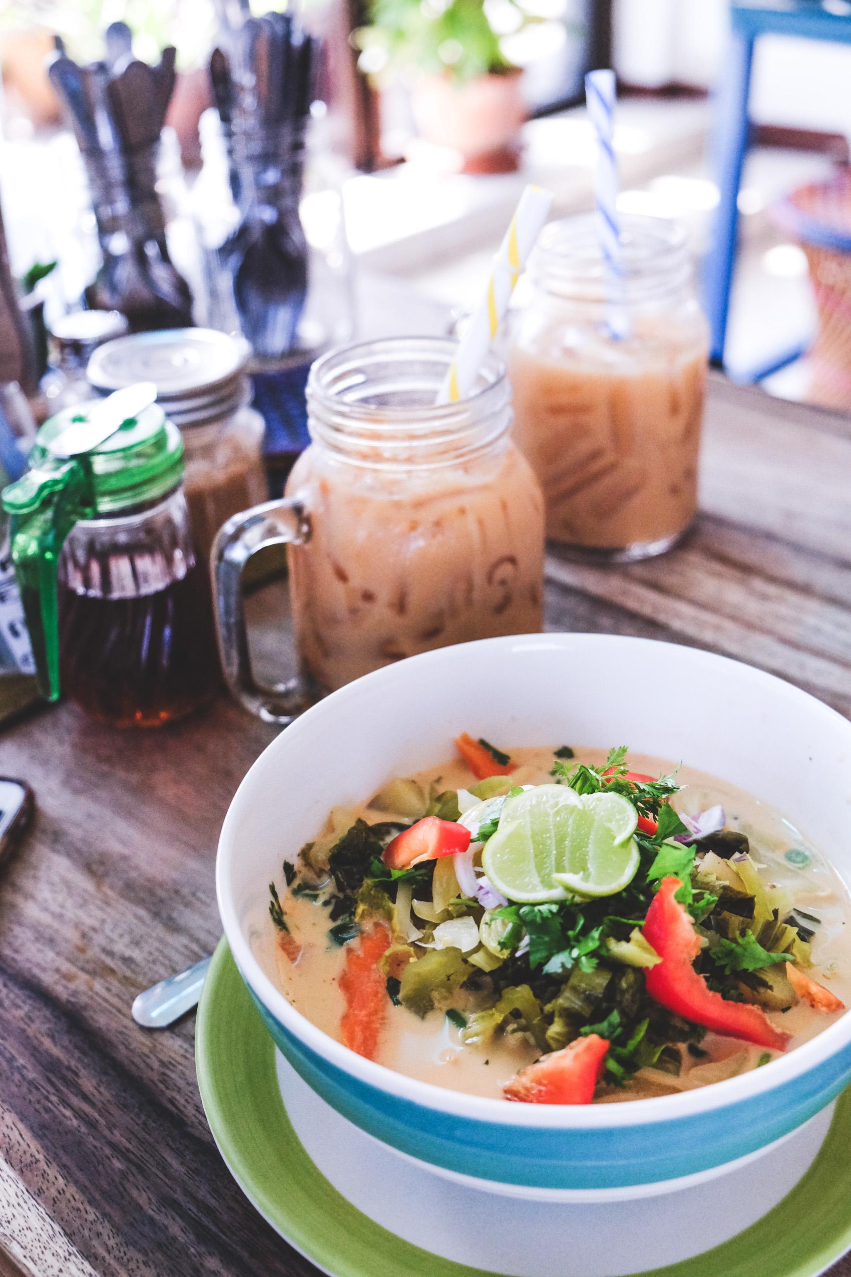 vegan in chiang mai (9 of 10)
