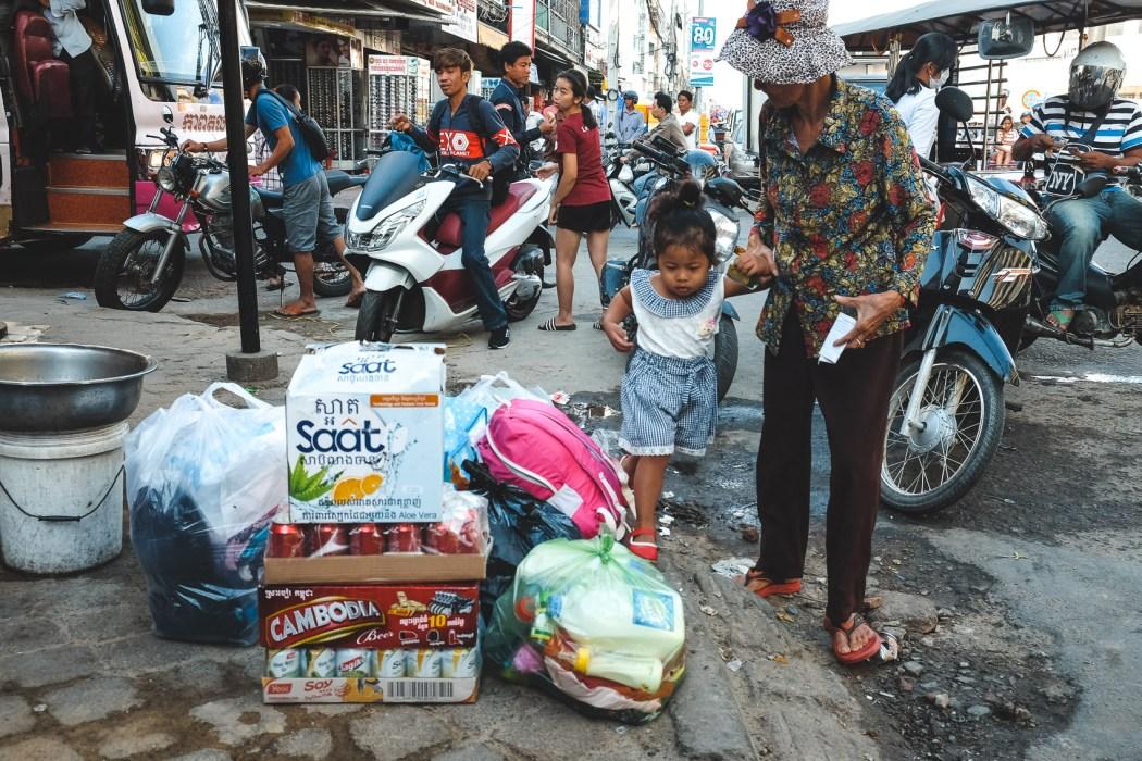 cambodia-24-2