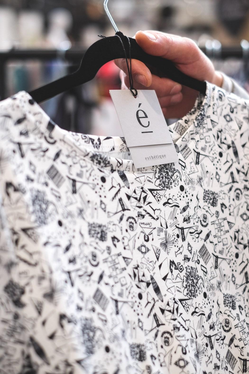 ethical fashion week-1