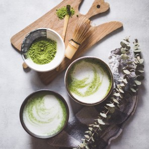 The Perfect Matcha – a foolproof recipe