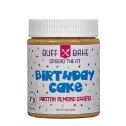 ultimate fit girl gift guide, gift guide, hey little rebel, heylittlerebel.com, buff bake, birthday cake