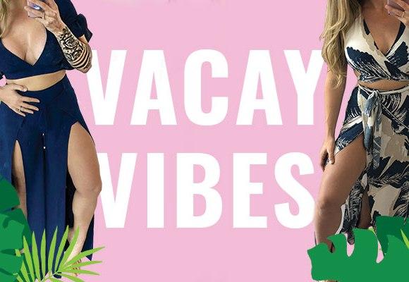 vacay vibes, rebellia, rebellia clothing, hey little rebel