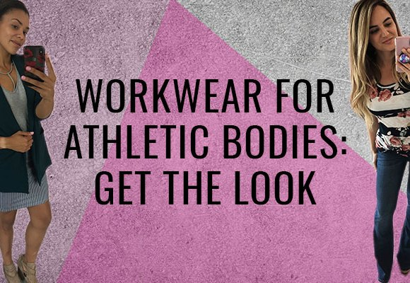 workwear for athletic bodies, rebellia, rebellia clothing, rebelliaclothing.com, jeans, denim, casual Friday