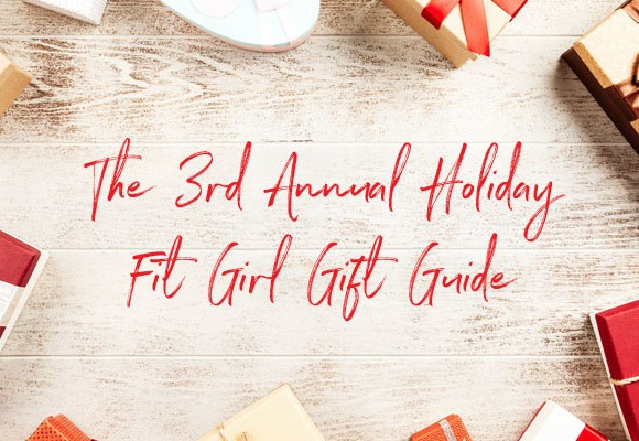 gift guide, holiday gift guide, holiday