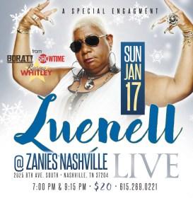 1_17_Luenell_Nashville