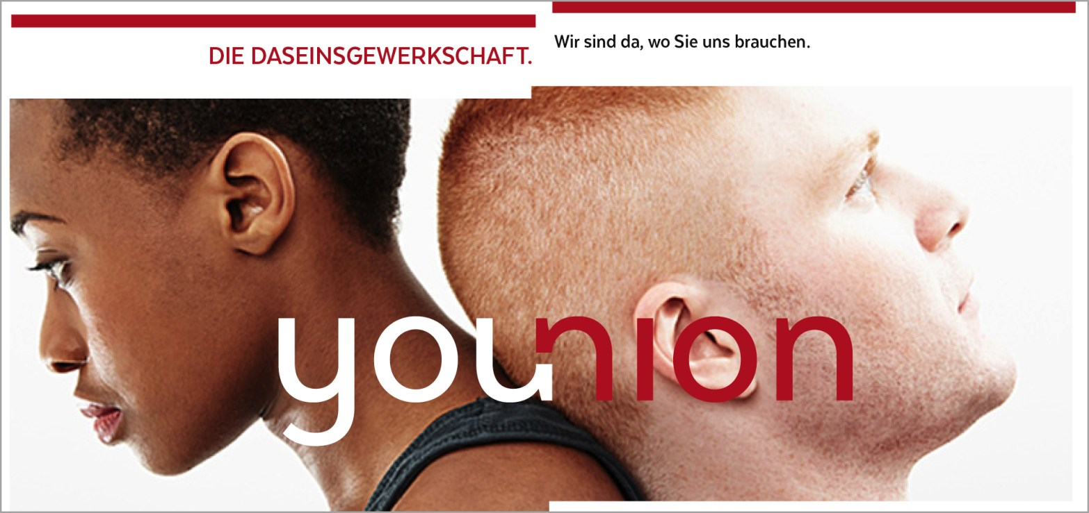 24-Bogen-Plakat Younion