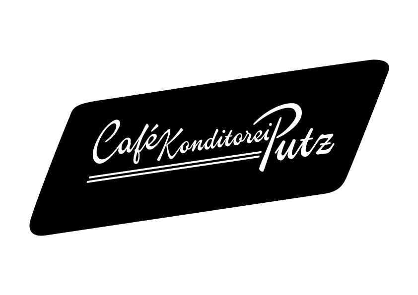 Logo Koditorei Putz