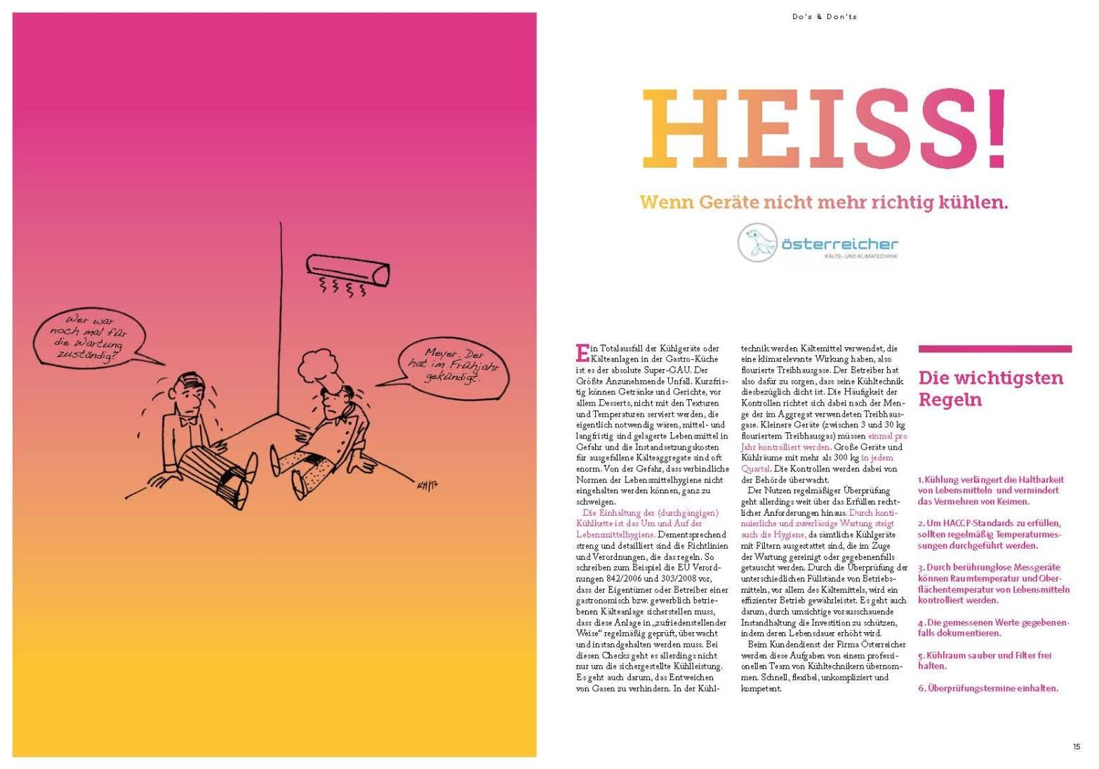Geräte-Tipps von Österreicher Zutat 5-2017_08 (c)kheymach Magazindesign