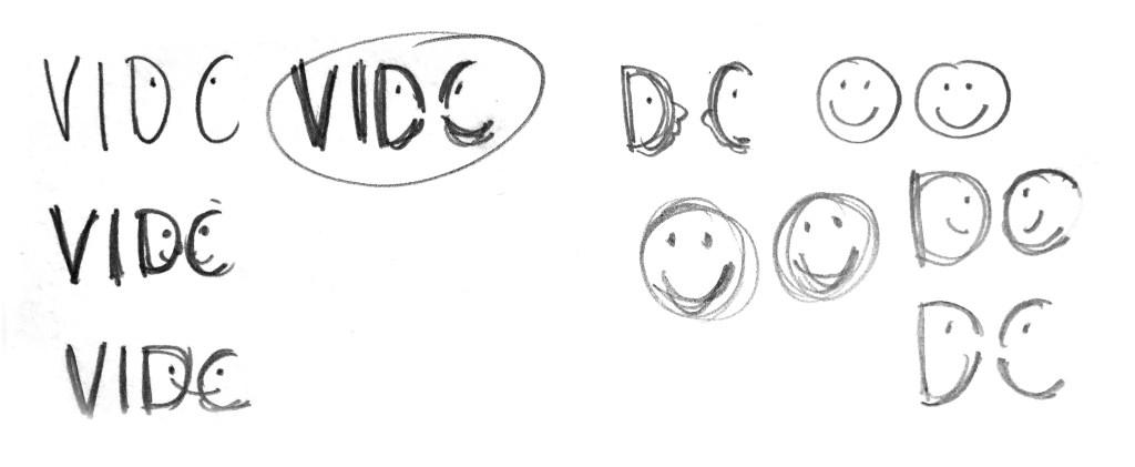 Entwurf VIDC_kerstin@heymach.live