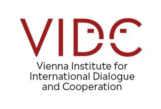 Logo UZ VIDC_kerstin@heymach.live