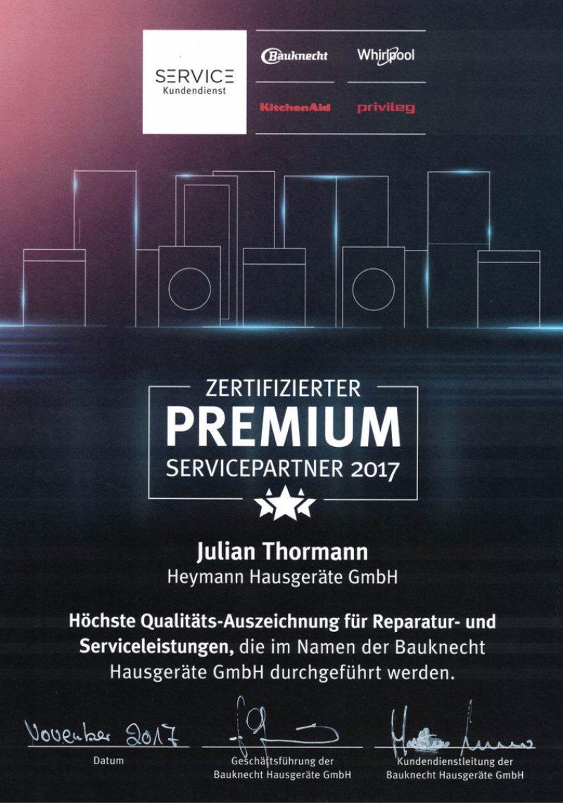 Bauknecht Kundendienst Kundendienst Berlin Express Neu In 2018