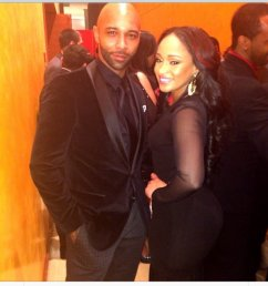 joe budden is wanted by someone other than tahiry find out why the nypd are after this love hip hop star kontrol magazine [ 899 x 893 Pixel ]