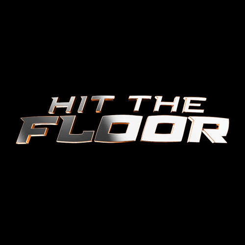 Vh1 Hit The Floor 2017  Floor Matttroy