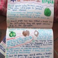7 random facts I learned in Kerala