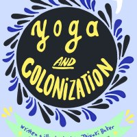 Yoga and Colonization: Let's talk about it