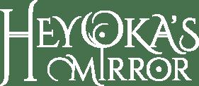 Heyoka's Mirror - A Progressive Rock/Metal band from Calgary
