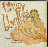 blankets_MOL_day4
