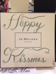 Winter 2015_JoMalone boxes10