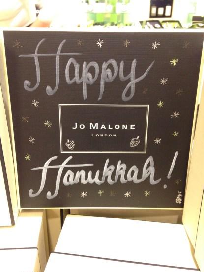Winter 2015_JoMalone boxes8