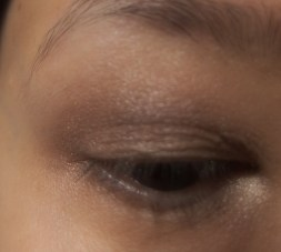 Nude Eyes Eyeshadow Palette