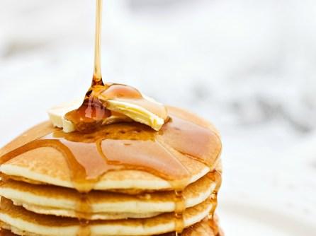 20150517-pancake-primary
