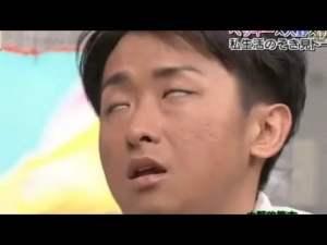 arashi3